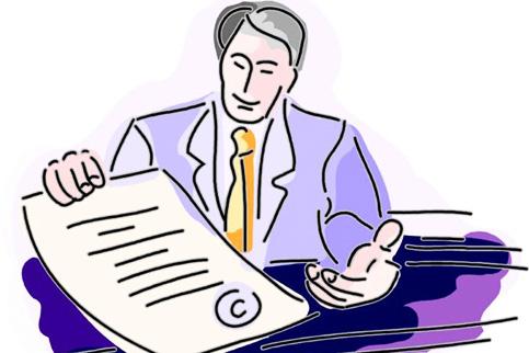Права и обязанности микрофинансовых организаций