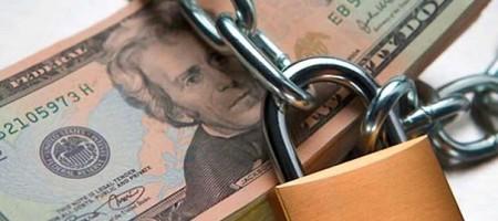 Что делать клиенту при банкротстве МФО
